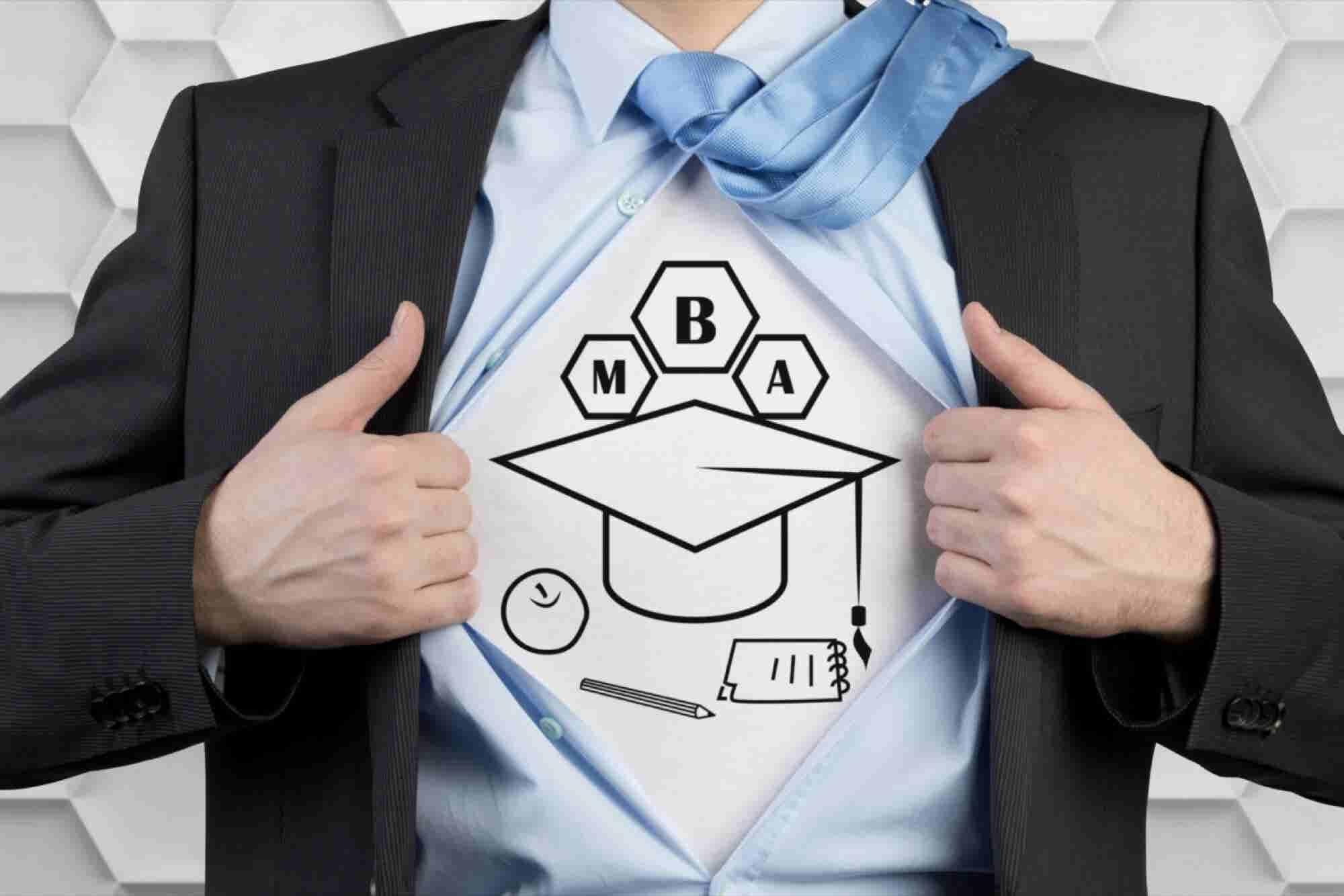 6 Ways Entrepreneurs Can Be Better Teachers