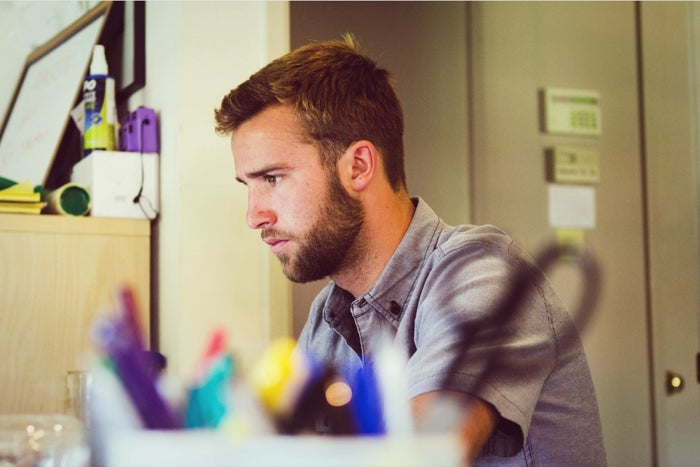 10 Bad Work Habits to Eliminate Before Becoming an Entrepreneur