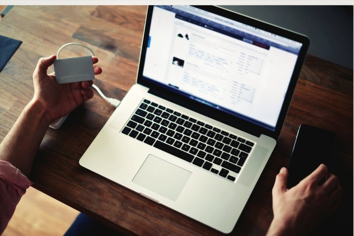 6 Strategies for Marketing Your Retail Business Online