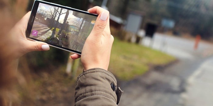 10 Apps to Make Your Photographs Look So Much Better