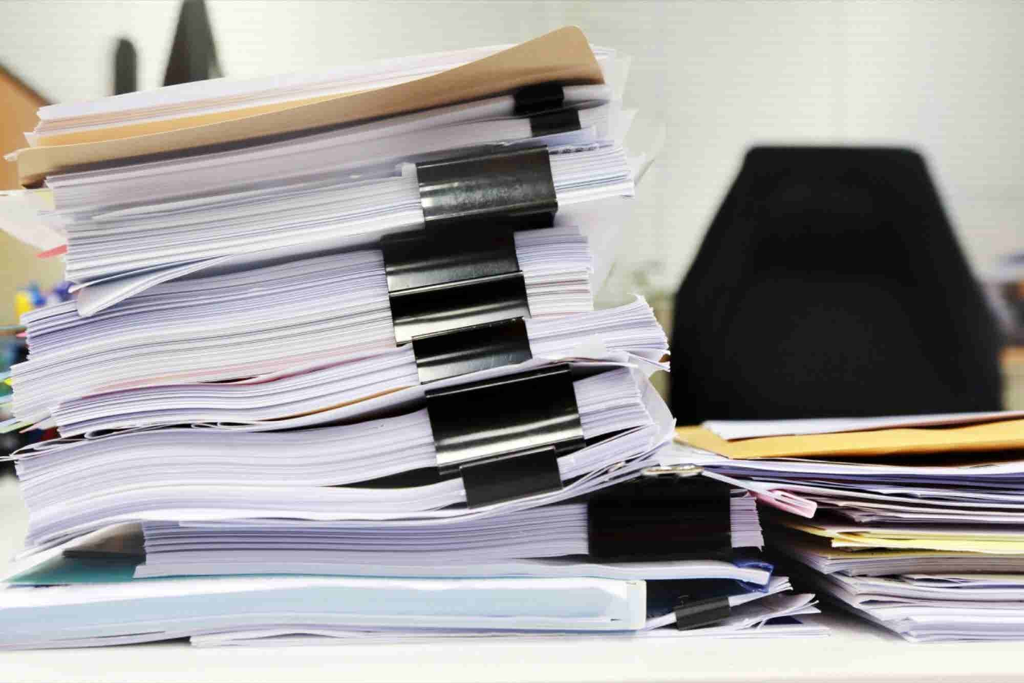 How Print Marketing Can Help Your Personal Career