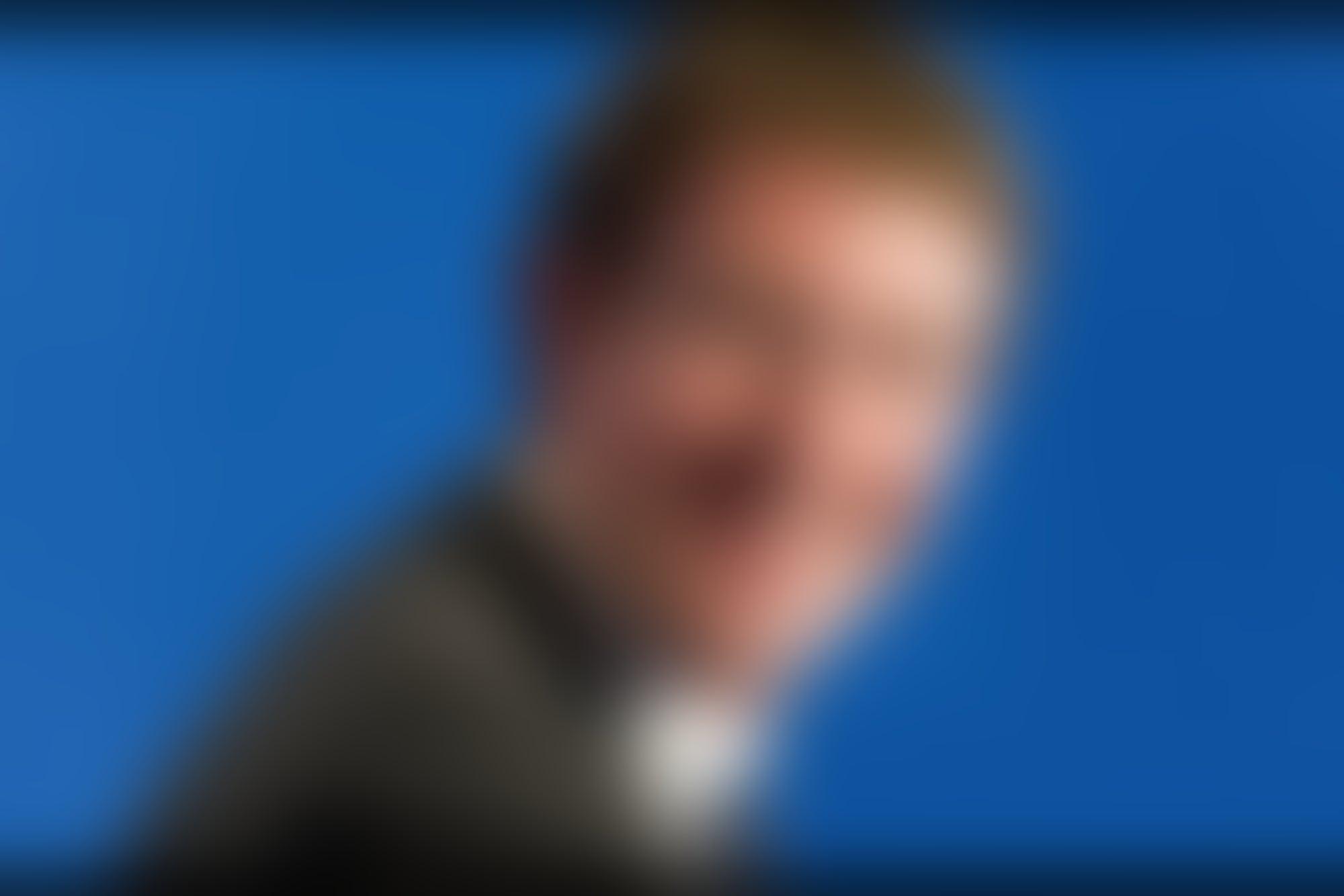 Mark Zuckerberg's Surprising Work Habits: Your Weekly News Roundup
