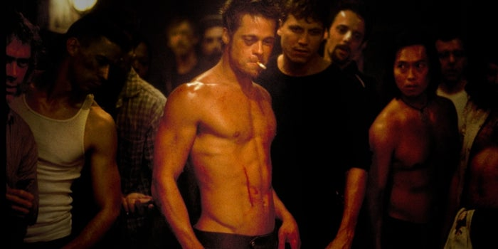 Image result for tyler durden