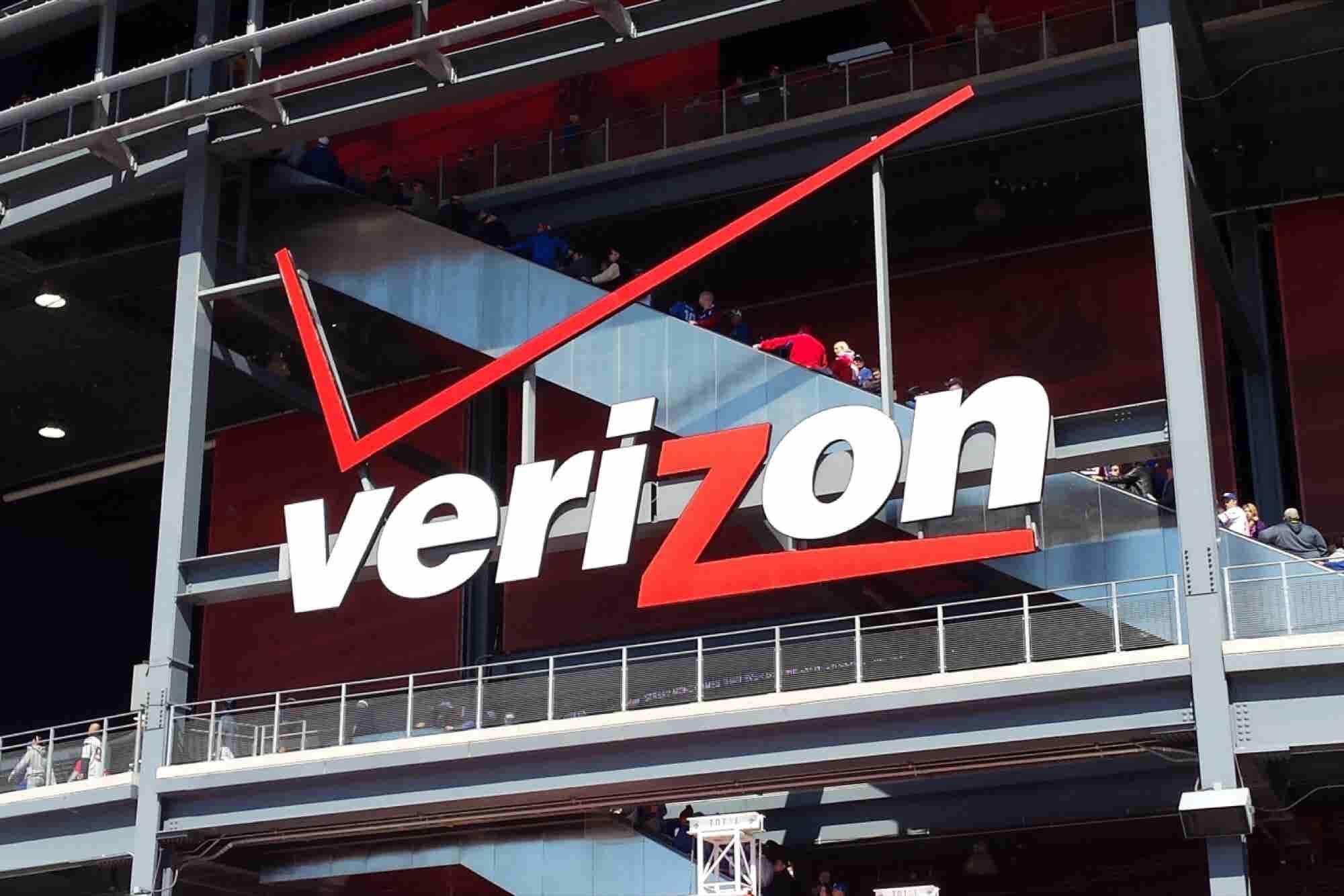 No Strike for Now as Verizon, Unions Continue to Negotiate