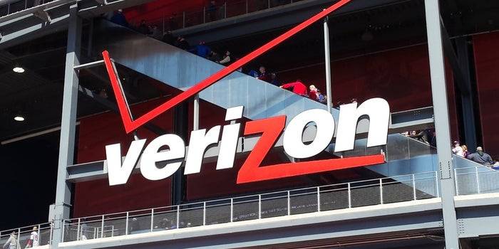 Verizon to Offer Custom Pay TV Bundles