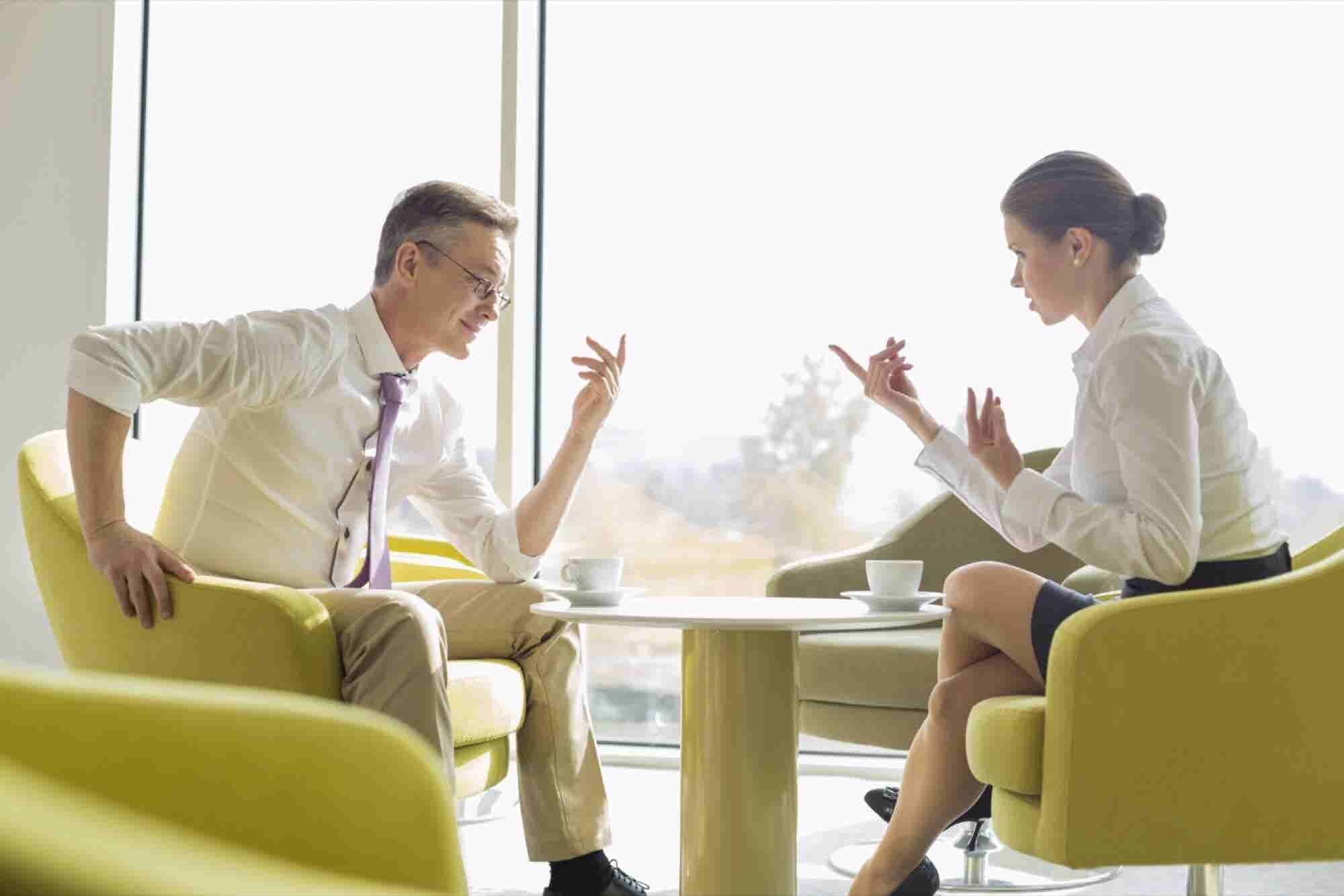 No Referrals, No Problem: 3 Ways to Win Clients in Highly Competitive Industries