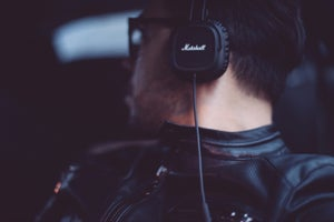 Google Creates a Free Music Streaming Service