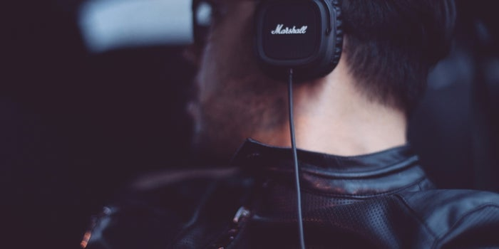 Are You an Empathetic or Analytical Thinker? Your Music Playlist May Hold the Answer.