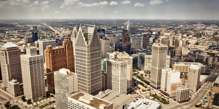 Innovation State Wants to Bring Businesses Home