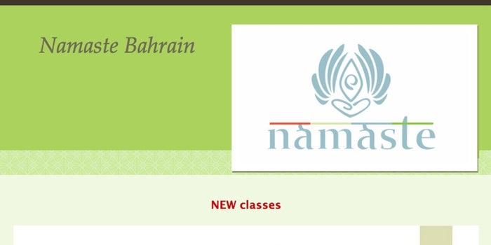 Five Minutes With Entrepreneur Weam Zabar, Founder of Namaste Bahrain