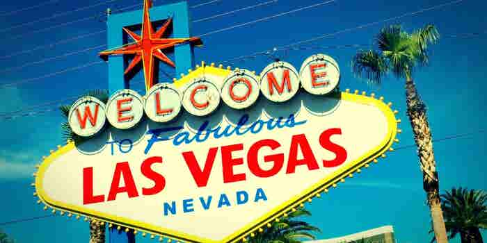 3 Lessons About Setting Your Price Learned From a Vegas Prostitute