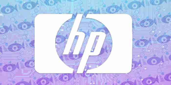HP to Sell Image-Sharing Service Snapfish