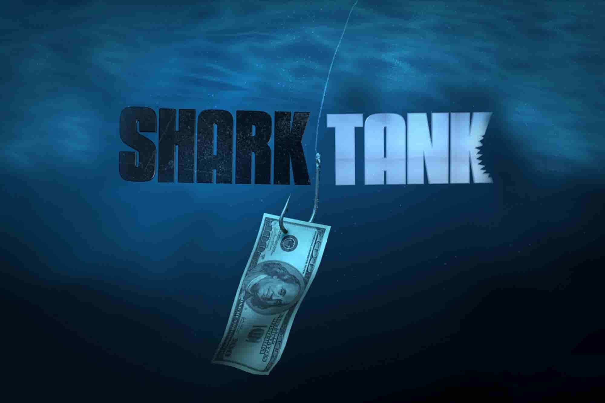 10 Shark Tank Quotes