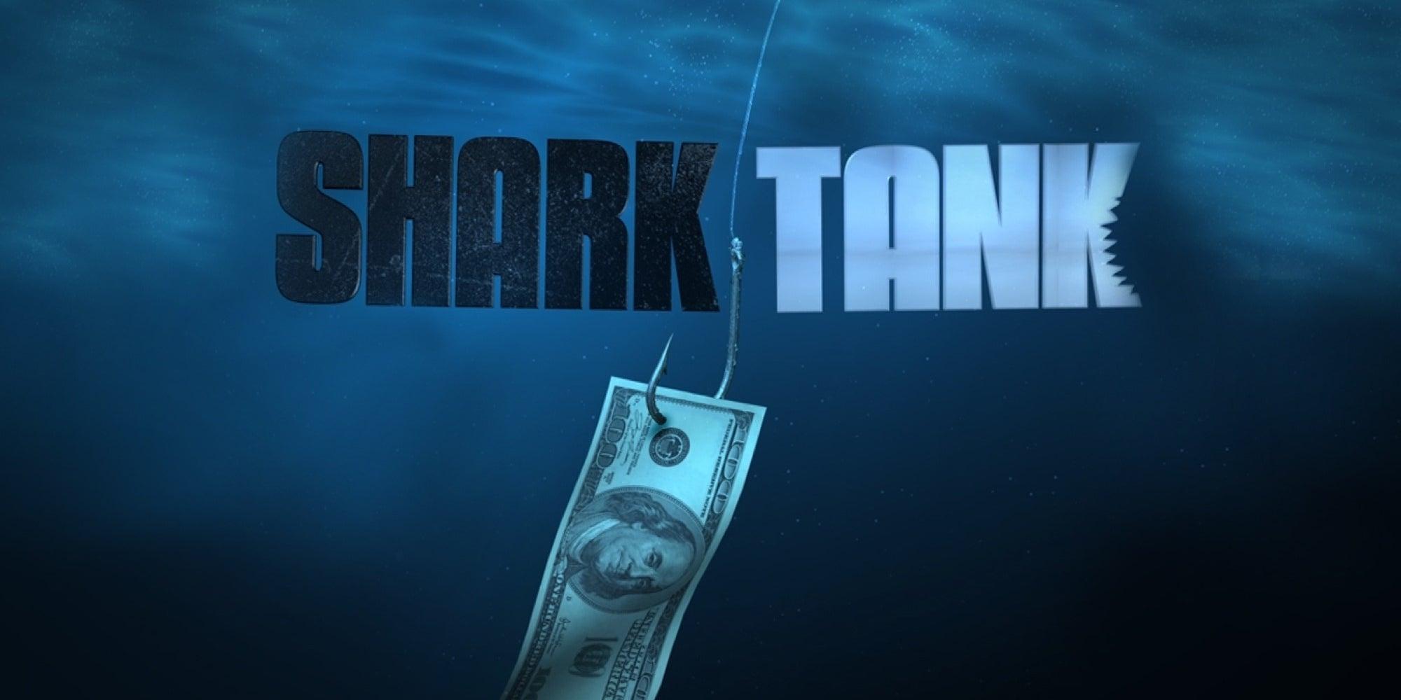 10 Shark Tank Quotes