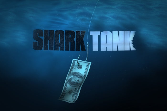 7 Lessons Every Startup Can Learn from Shark Tank