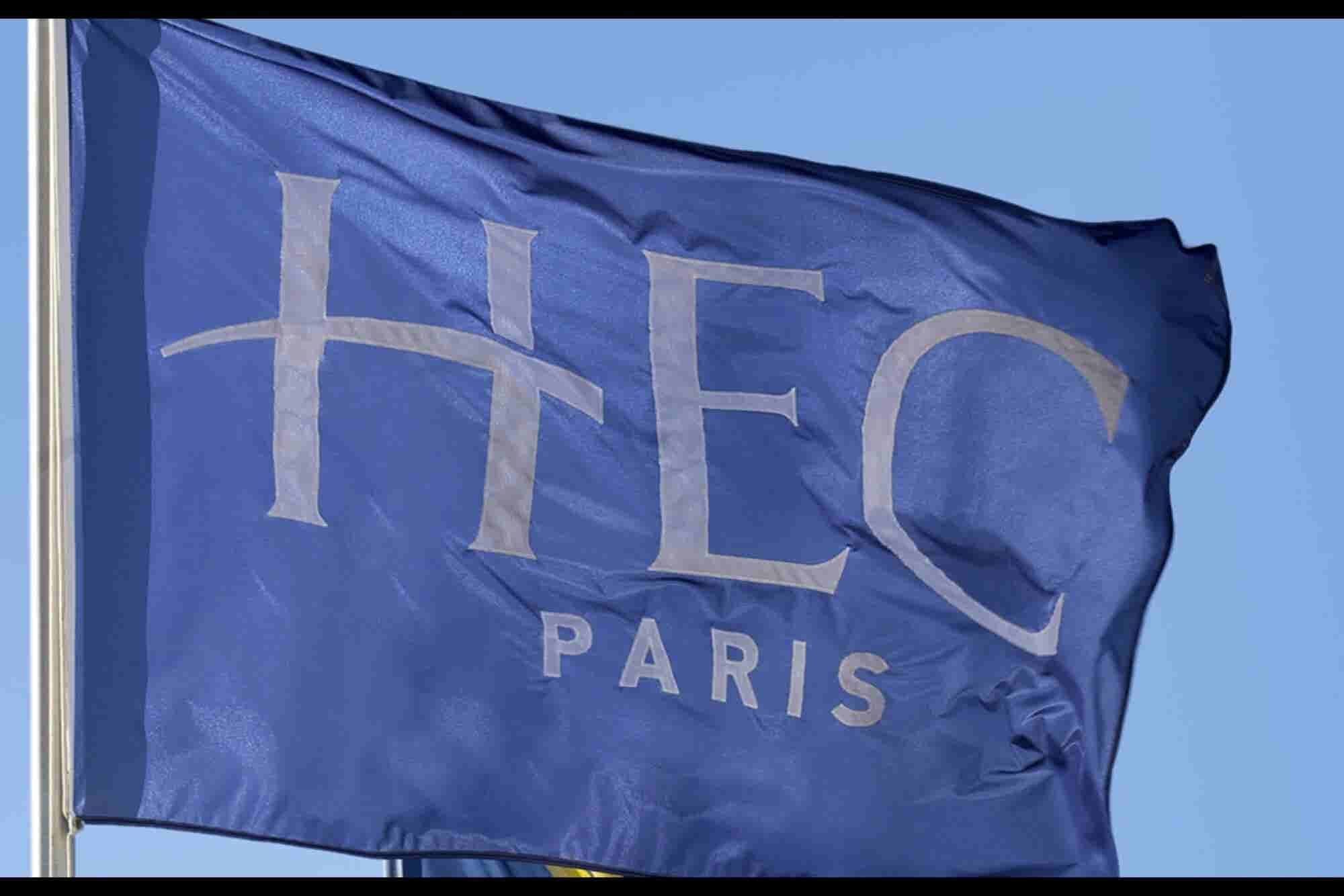 Educating Execs: HEC Paris in Qatar