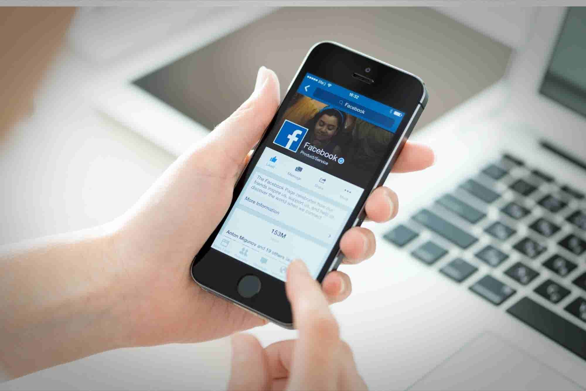 5 Steps You Should Take to Prepare for Facebook's 'All Video' Future