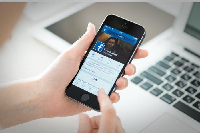 5 Trends Reshaping Social Media