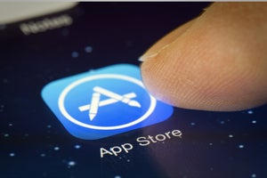 4 Mobile Apps That Are All About the Numbers