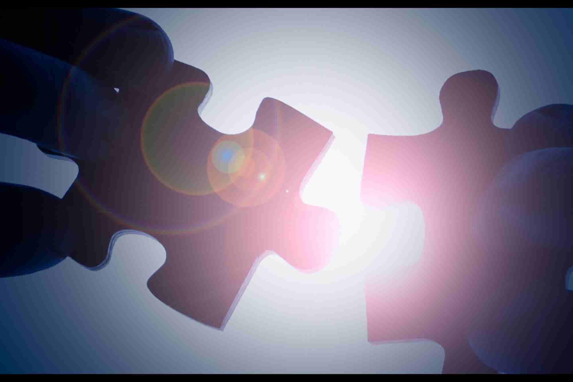 Tony Robbins: 3 Steps to a Breakthrough