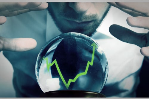 How to Forecast Demand the Right Way