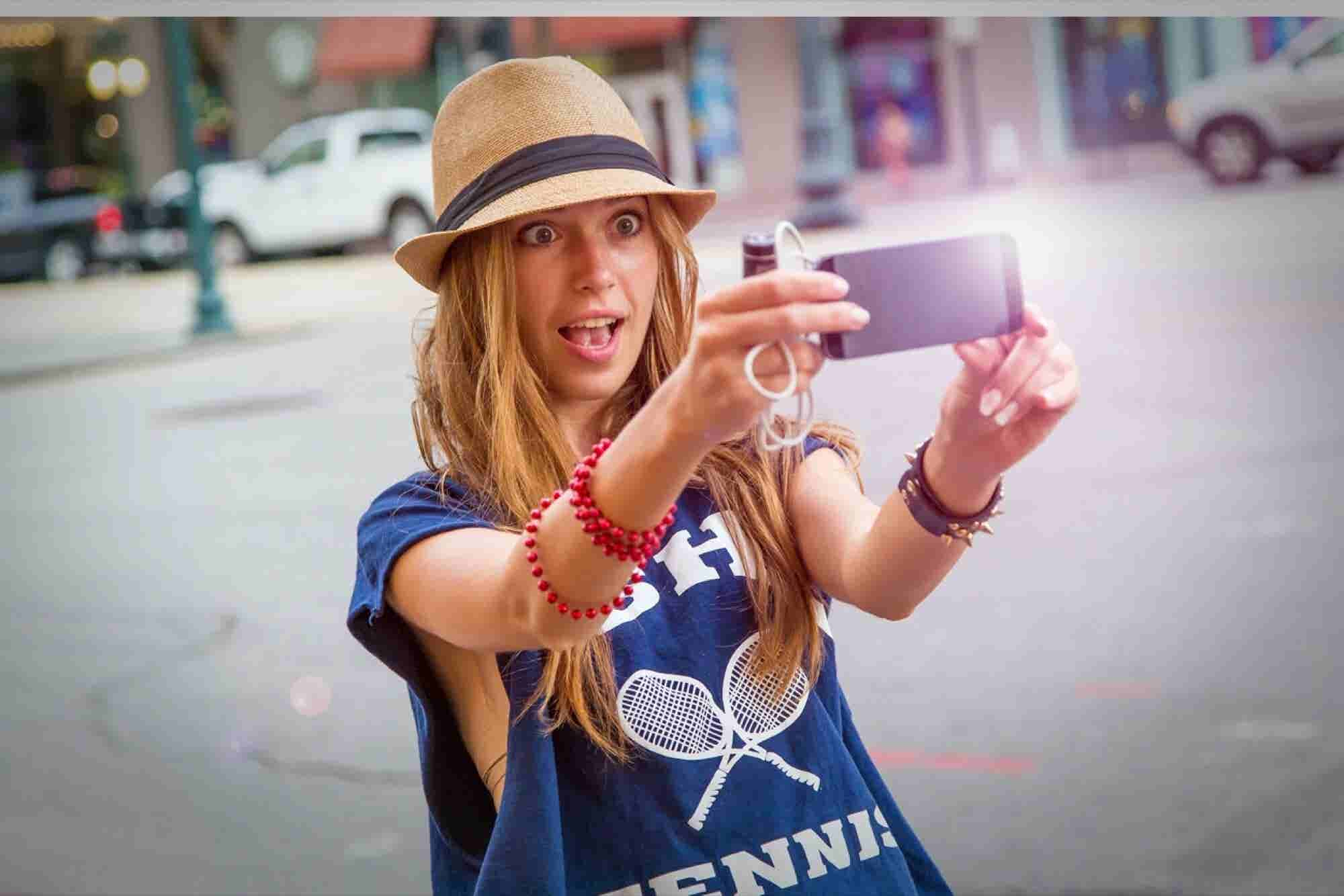 Why Short-Form Video Needs to Be Part of Your Content Strategy