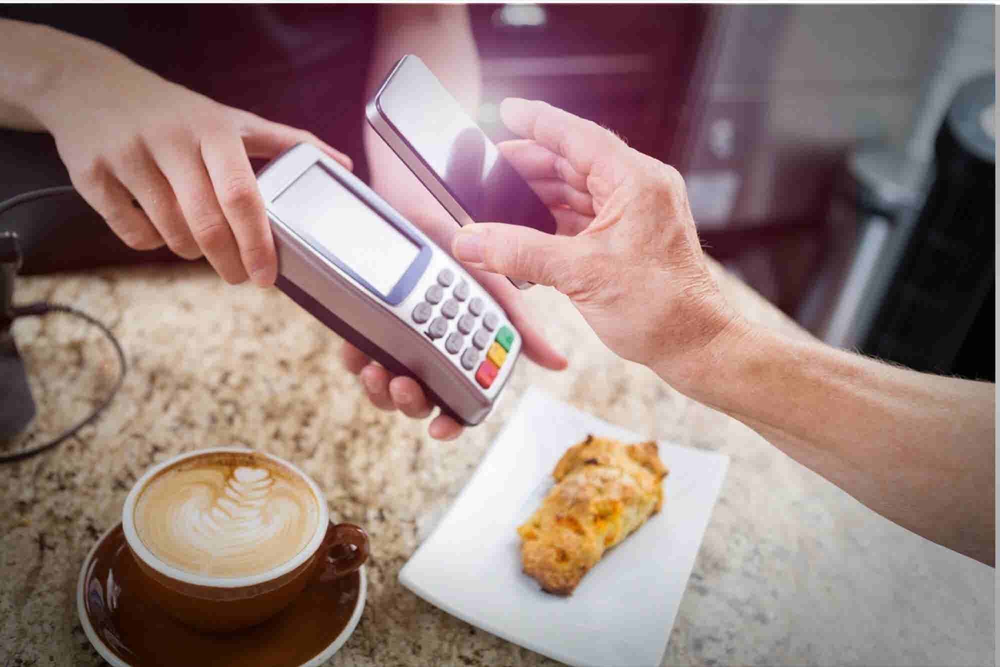 Worried About Security, Millennials Shun Mobile Payments