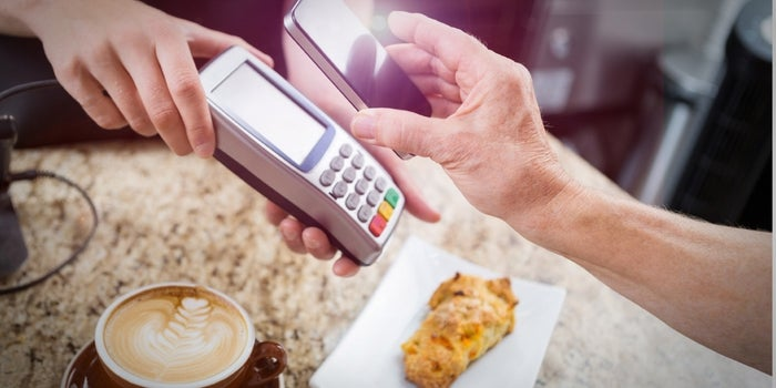 How Digital Wallets and Mobile Payments Are Evolving and