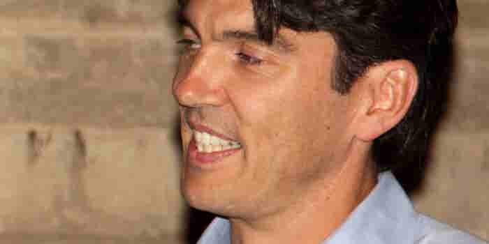 AOL CEO Tim Armstrong: Merger With Yahoo Is a 'Dead Notion'