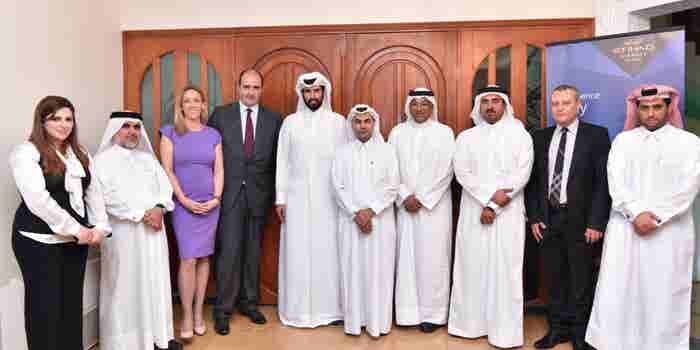 Tag Teaming Efforts Encourage Qatari Investments In Italian Endeavors