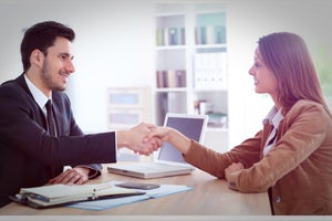4 Ways to Keep Your Business and Personal Credit Separate (and Why You Should Do Just That)