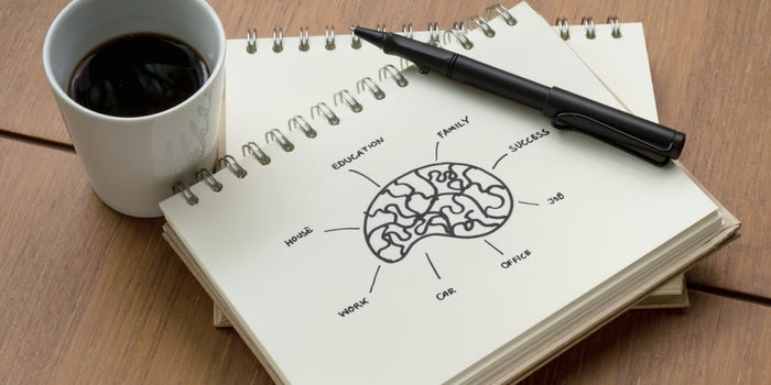 Four Morning Brain Hacks To Be A Successful Entrepreneur