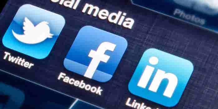 Social Media Marketing In The Digital Age
