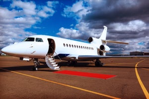 Flying High: These 4 entrepreneurs promise you the best of life
