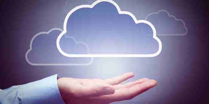 Imagine What the Cloud Can Do For You