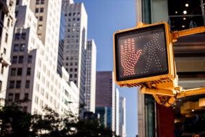 Three-pronged safety for risk free biz