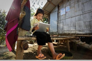 10 reasons why education technology start-ups are game changers in India