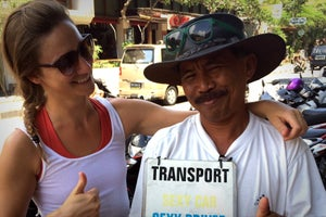 5 Marketing Lessons Learned From Southeast Asian Street Vendors