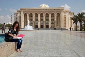5 Reasons Entrepreneurs Should Partner With a University