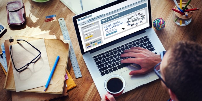 3 Inexpensive Ways to Build Up Your Website Content