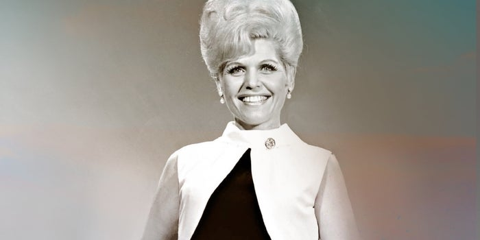 Weight Watchers Founder, Who Turned Her Personal Struggle Into an Empire, Dies at 91
