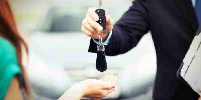 Automotive services marketplace Cartisan bags seed funding within 2 months of its launch