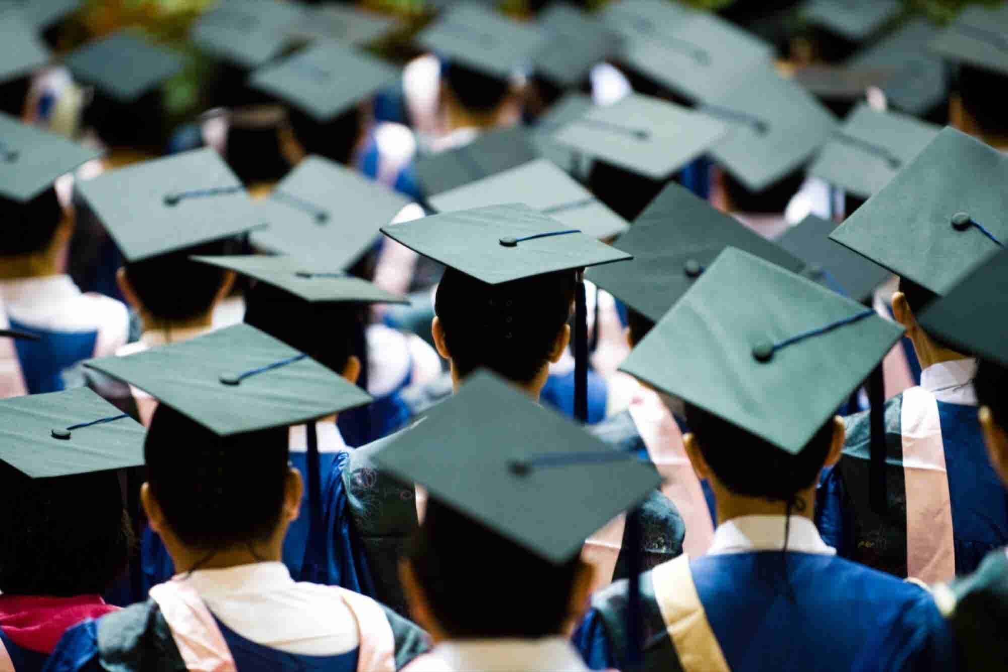 Stimulate Your Startup Career With A MBA