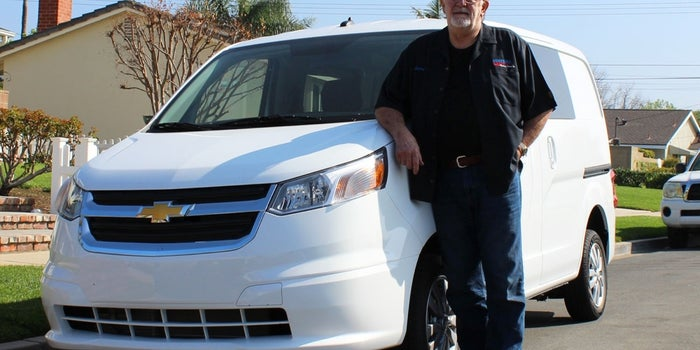 Foothill Plumbing: A Good Fit
