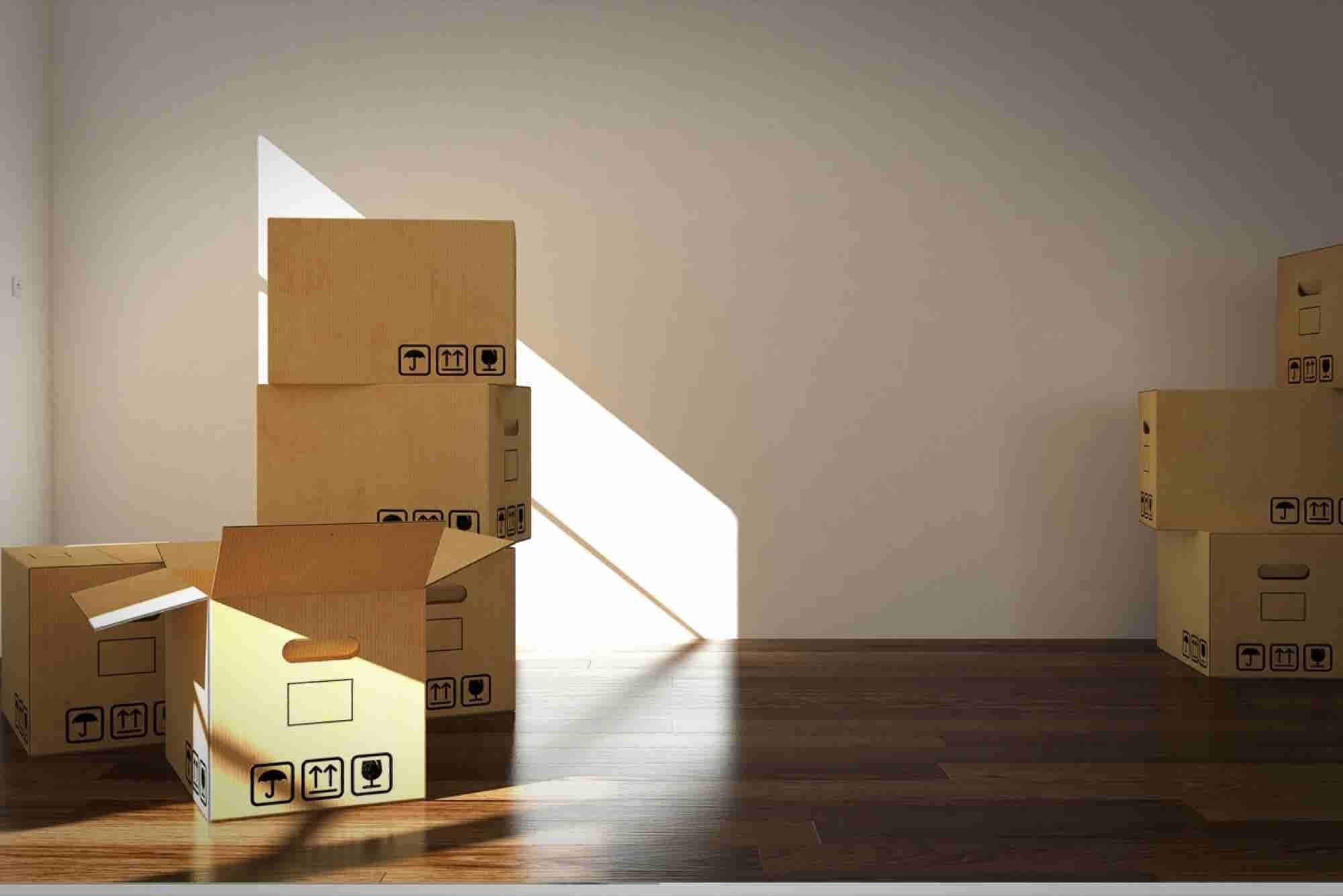 5 Crucial Questions You Must Ask Before Moving Your Business