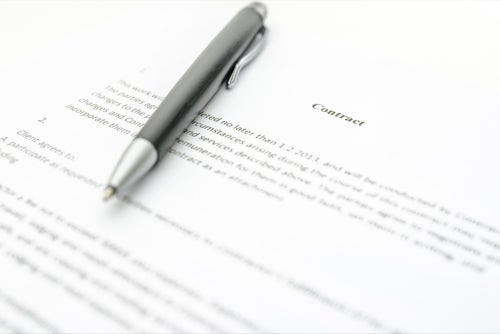 4 Answers You Need Before Hiring Corporate Counsel for Your Company
