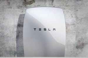 Can Tesla's Home Battery Lower Your Electric Bill? Well...