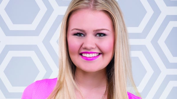 Origami Owl Founder- 14 year old Bella Weems | Origami owl ... | 338x600