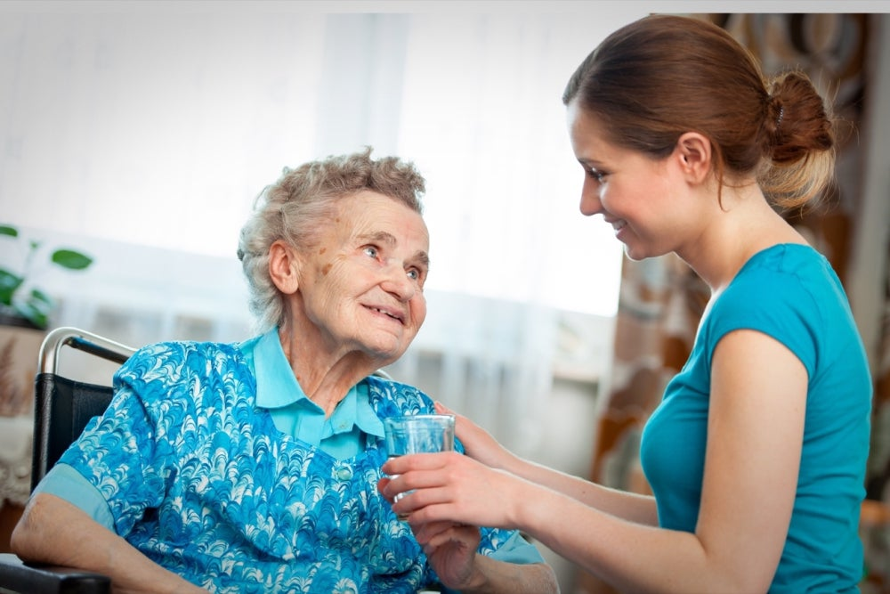 Nonmedical Home Care