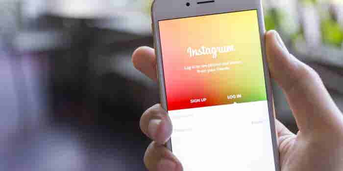 Instagram's User Base Crosses 600 Million